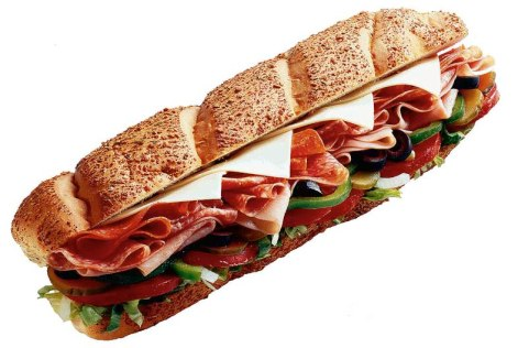 subway_sandwich_2