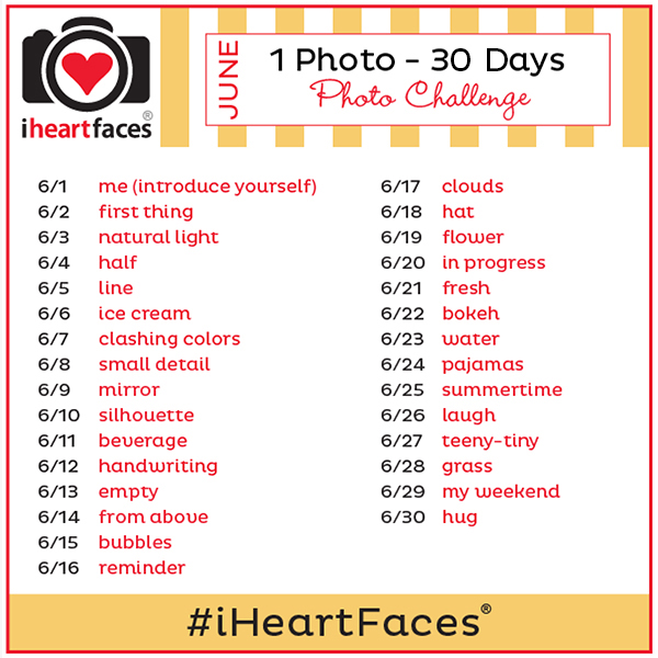 Monthly-Photo-Challenge-I-Heart-Faces-1-Photo-30-Days